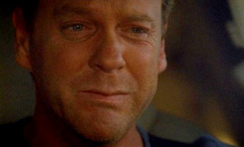 24-jack-bauer-crying-in-car