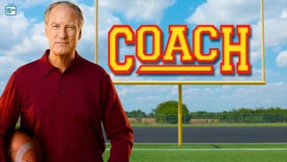 Coach_NBC