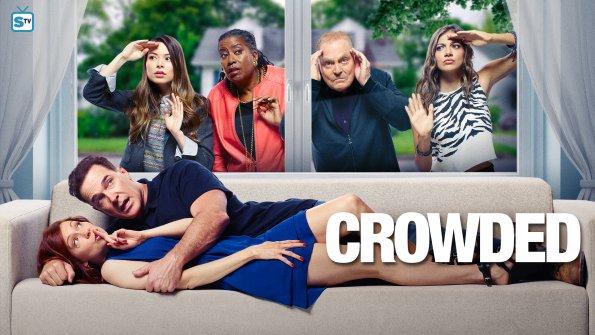Crowded_NBC