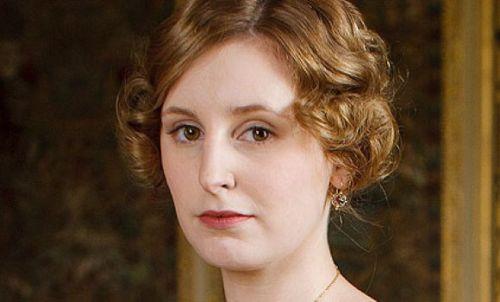 Downton_Abbey__Laura_Carmichael_on_Lady_Edith