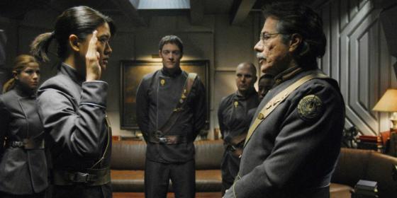Galactica-Season-3-3