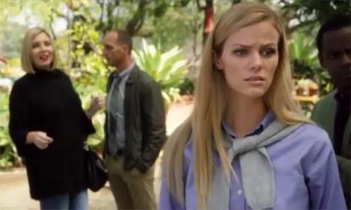 Grace-and-Frankie-1x02-filhos