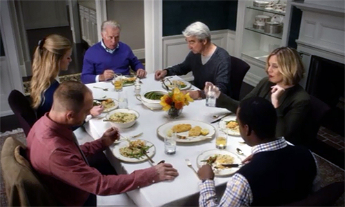Grace-and-Frankie-1x03-The-Dinner