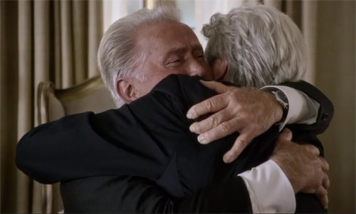 Grace-and-Frankie-1x04-Sol-Robert