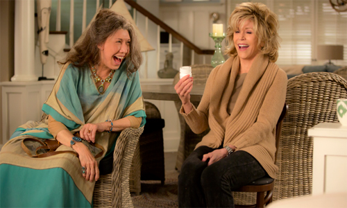 Grace-and-Frankie-2