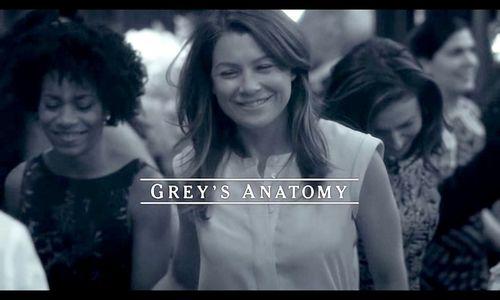 Greys_Anatomy_11x24_finale
