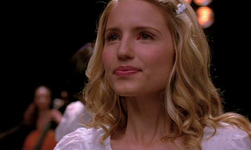 Quinn-Fabray-Glee