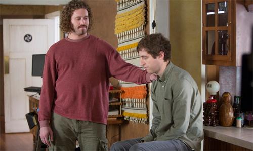 Silicon-Valley-2x05-Erlich-Richard