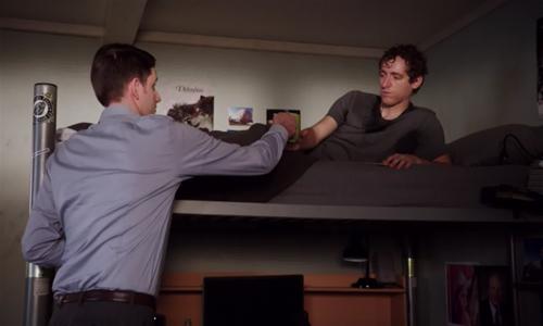 Silicon-Valley-2x05-Jared-Richard