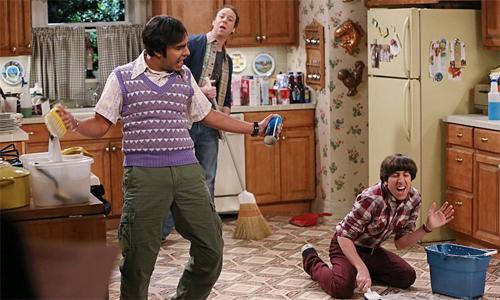 The-Big-Bang-Theory-8x23-Raj-Howard-Stuart