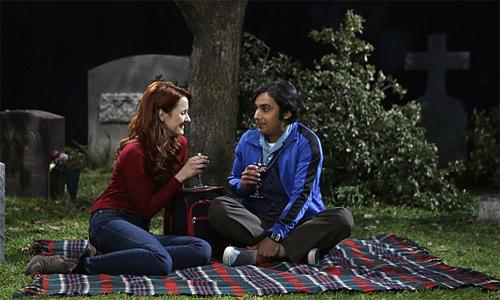 The-Big-Bang-Theory-8x24-Emily-Raj