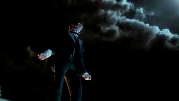 Watch Gotham S01E22 720p HDTV X264 DIMENSION mkv 1114_zpsojtxd4fd