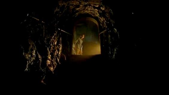 Watch Gotham S01E22 720p HDTV X264 DIMENSION mkv 1304_zpszh192shs