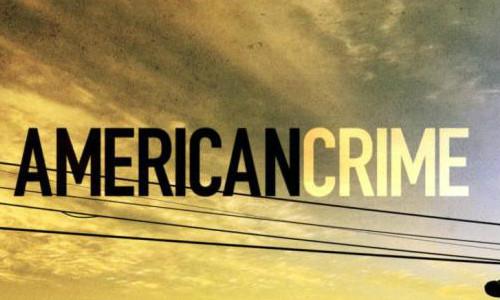 american-crime-1