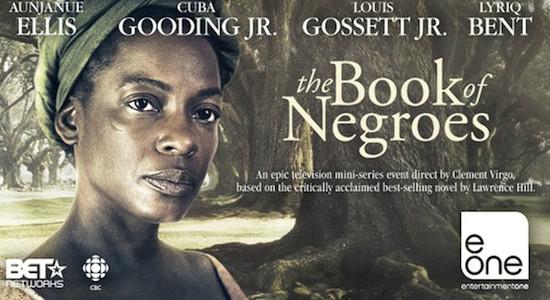 book_of_negroes_keyart_for_c21_homepage_620x3482