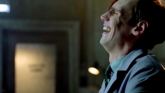 gotham-all-happy-families-are-alike-nygma-snapped