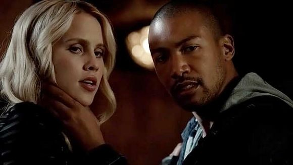 originals - rebekah e marcel