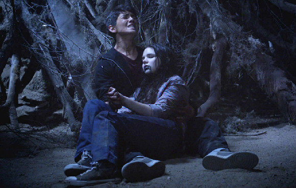 tw - derek and page