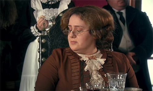 Another-Period-1x01-