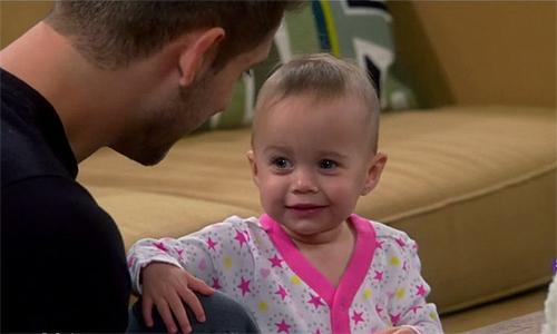Baby-Daddy-Season-4-Emma