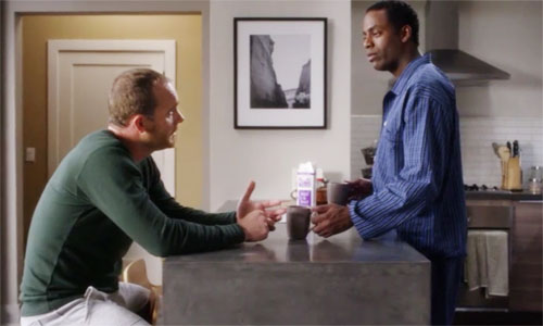 Grace-and-Frankie-1x08-Coyote