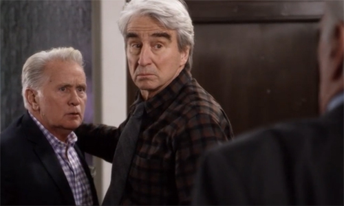 Grace-and-Frankie-1x12-Robert-Sol