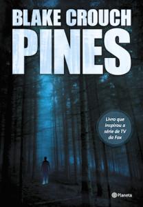 Pines (1)