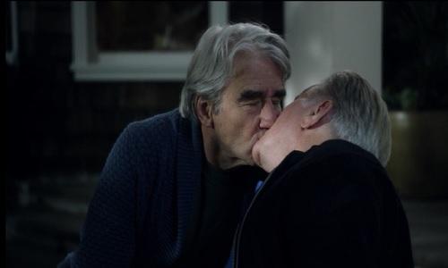 Robert e Sol 1x10