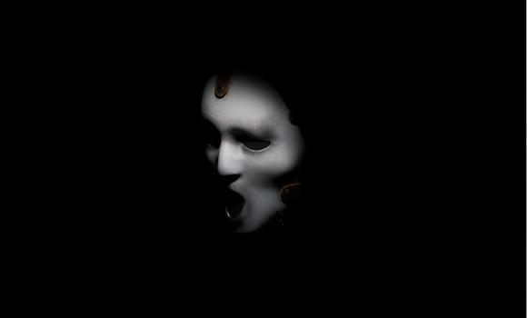 Scream_Mask