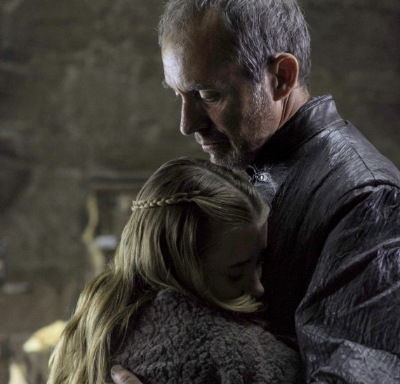 Shireen_stannis_sons_of_the_harpy