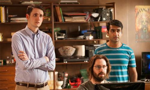 Silicon-Valley-2x10-Jared-Gilfoyle-Dinesh