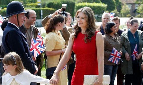 The-Royals-1x04-Helena