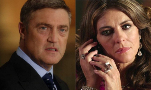 The-Royals-1x07-Queen-King