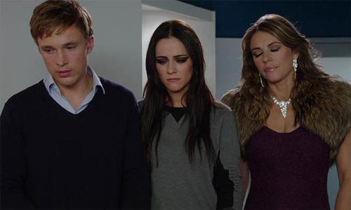 The-Royals-1x08-Liam-Lenny-Helena