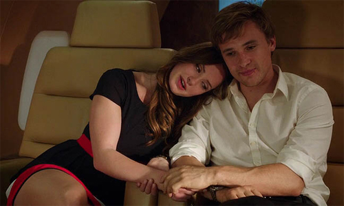The-Royals-1x10-Liam-Ophelia