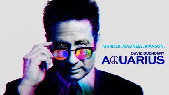 aquarius_destaque