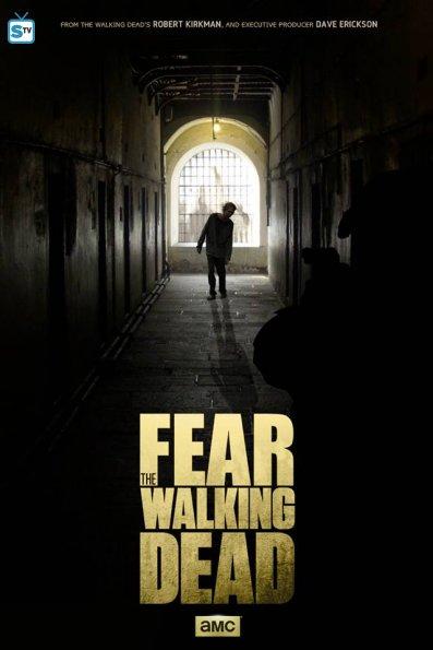 fearthewalkingdead_season1_001_595_Mini Logo TV white - Gallery