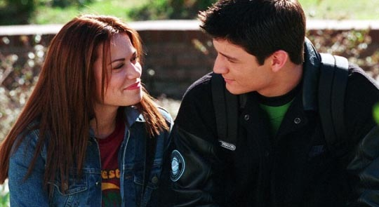 naley-oth-s1