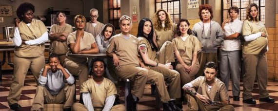 orange-is-the-new-black-terceira-temporada