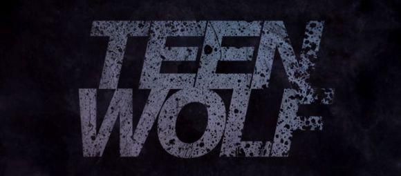 teen-wolf-logo _destaque