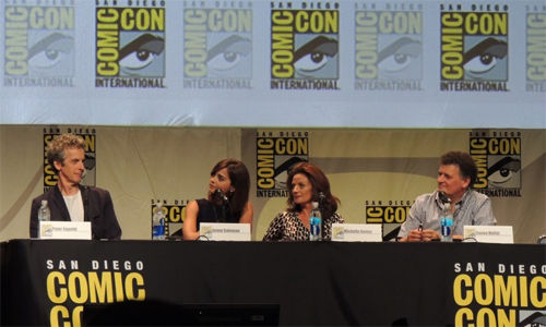 Doctor-Who-SDCC-painel