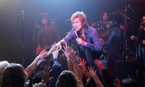 Sex&Drugs&Rock&Roll-Primeiras-Impressões-Johnny-Rock
