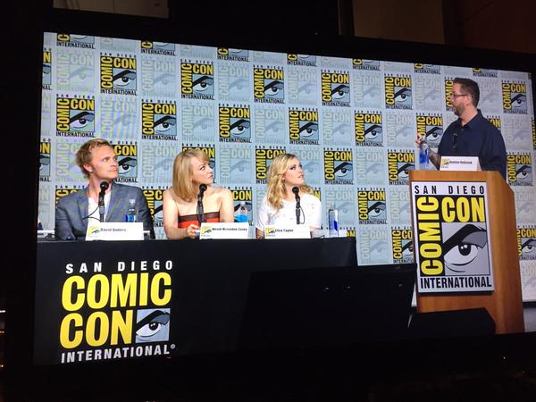 TV-Guide-Fan-Favorites-SDCC