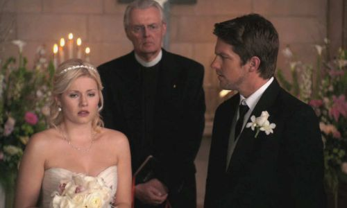 weddings-happy-endings---