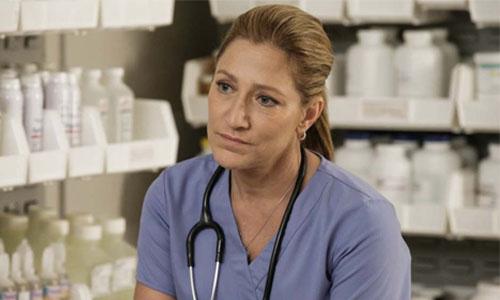 Edie-Falco-Nurse-Jackie