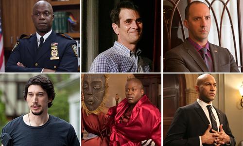 Emmy-2015-Ator-Coadjuvante-Comédia