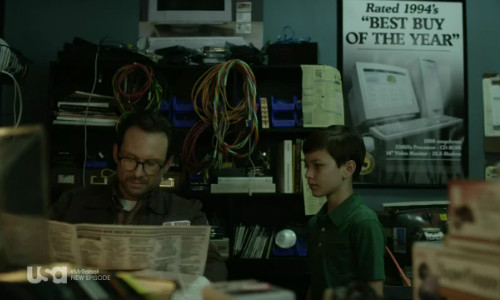 Mr.robot-1x09-mr-robot-elliot