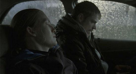 The Killing - Linden - Holder - 02