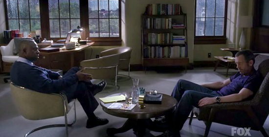 dr-house-therapy
