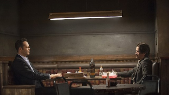 true-detective-season-2-frank-velcoro